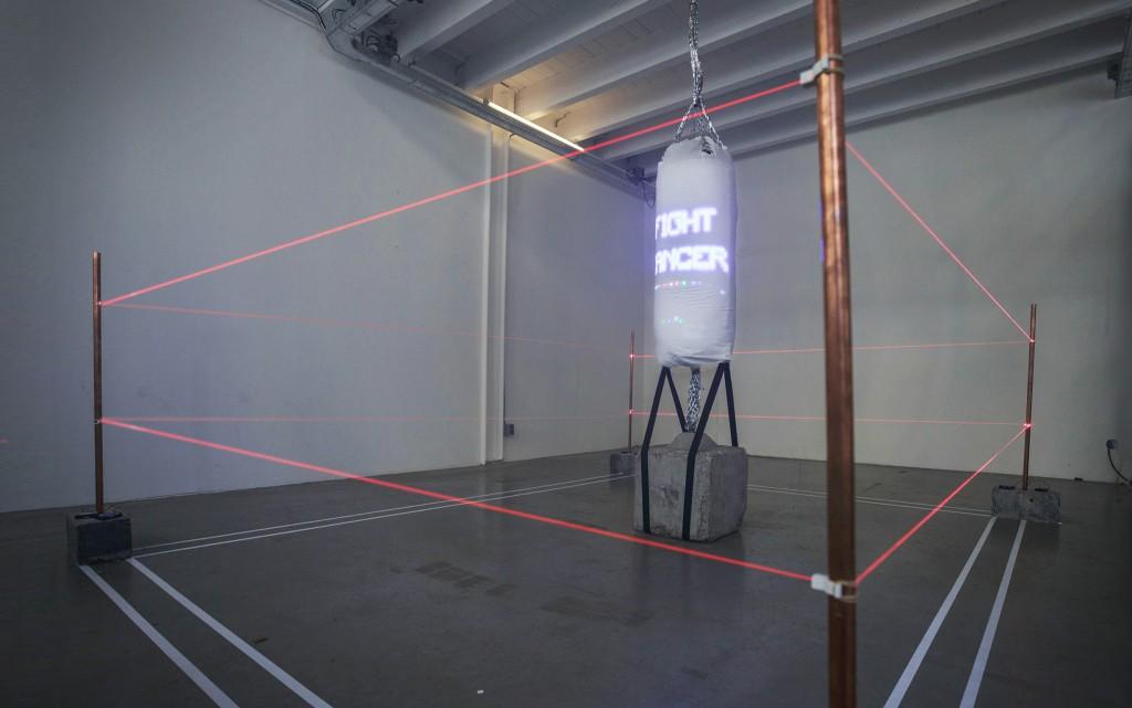 keyvisual-interactivepunchbag-1
