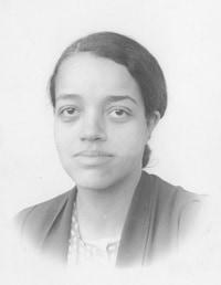 Dorothy Vaughan (La primera supervisora)